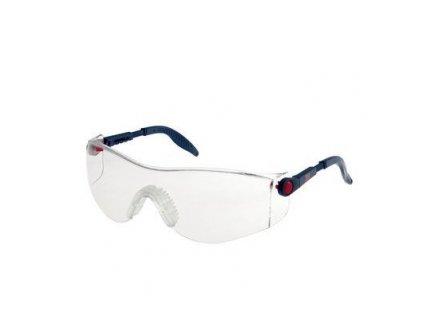 3M Ochranné brýle 2730