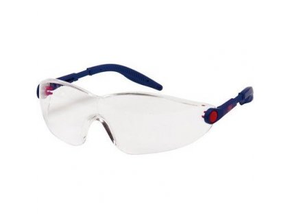 3M Ochranné brýle 2740