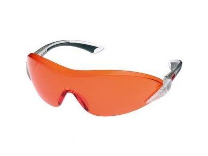 3M Ochranné brýle 2846
