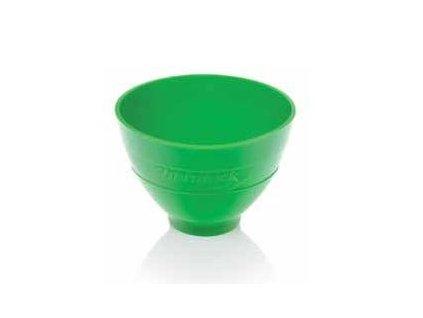 Zhermack kelímek na algináty (zelený)
