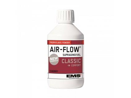 Profylaktický prášek Air-Flow třešeň 300g