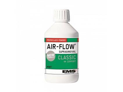 Profylaktický prášek Air-Flow máta 300g