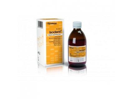 Isodent - izolační roztok, 250g