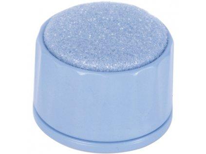 Endo Stand Plastic L Blue, endostojánek