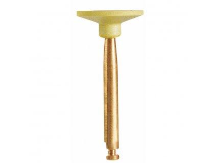 OMNI Gloss - leštící nástroje, 100 kolečko, 6ks