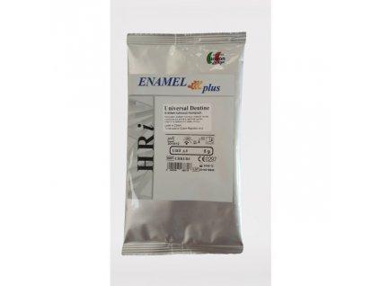 Enamel Plus HRI 5g