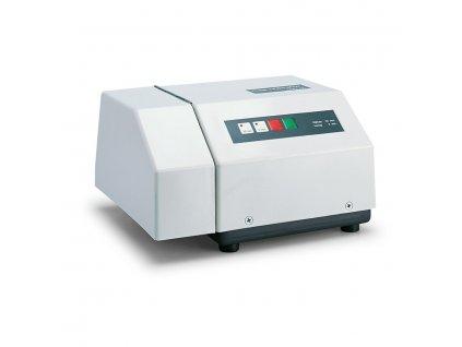 Cap Vibrator 100-118V/50Hz