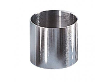 Casting Ring - licí kroužek vel.9x