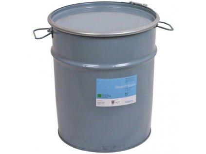 Biosint Supra - zatmelovací hmota, 10x5kg