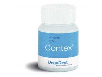 Contex - pájecí pasta, 50ml