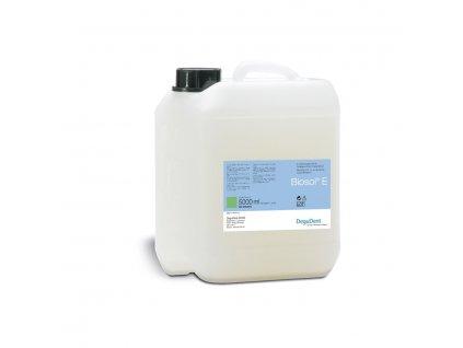 Biosol E - míchací kapalina, 2l