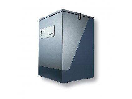 Cercon Clean 230 V / 50-60 Hz
