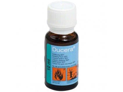 Ducera Isolation SEP - izolace, 10ml