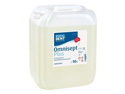 Omnisept PLUS, 10l