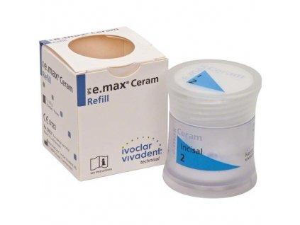 IPS e.max Ceram Incisal 20g
