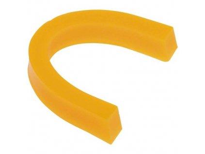 YETI Skusový vosk tvarovaný, citron, soft, 96ks
