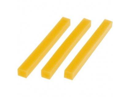 YETI Skusový vosk, citron, soft, 490g