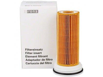 Náhradní filtr inLab MCXL Sirona, 1ks