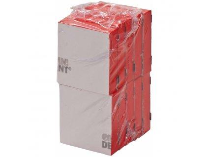 OMNI Míchací bločky, 33x35mm, 400 listů