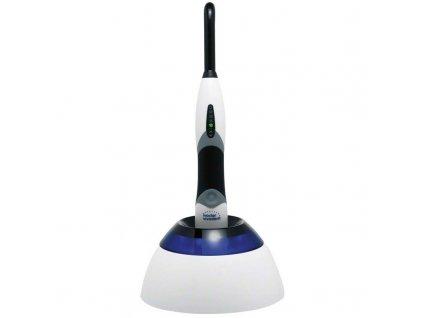 Bluephase Style 100-240V šedá