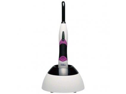 Bluephase Style 100-240V světle růžová