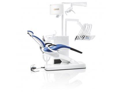 Zubní souprava INTEGO pro