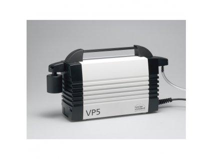 Vakuová pumpa VP5 220-240V/50-60 Hz