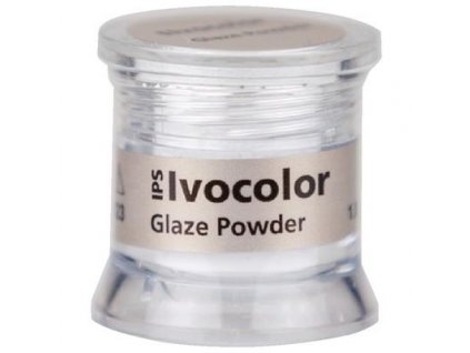 IPS Ivocolor Glaze Powder 1,8g/5g