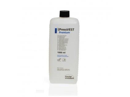 IPS PressVEST Premium Liquid 1l