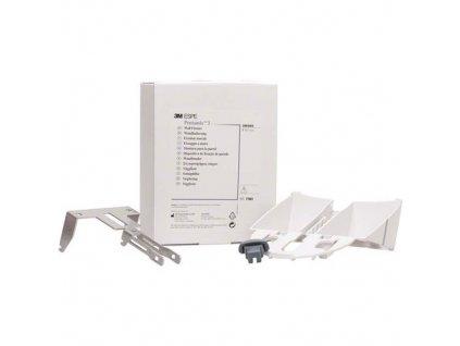 Pentamix 3 - držák pro připevnění na stěnu