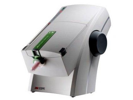 Pentamix 3 - automatický míchací přístroj, 230V
