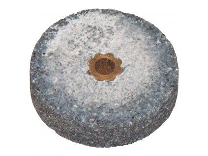 OMNI Heatless Steine - brusný kotouč, ORIG14 průměr 13mm, 3mm