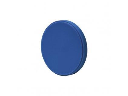 YETI CAD/CAM voskový blok modrý, tvrdý