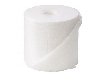 Omniwipes Dry Velours - dezinfekční ubrousky, 2x75ks