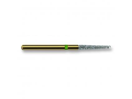 Diamendo - nástroj k otevření kořenového kanálku, 21mm, vel.1