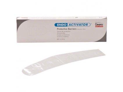 EndoActivator obaly, 100ks