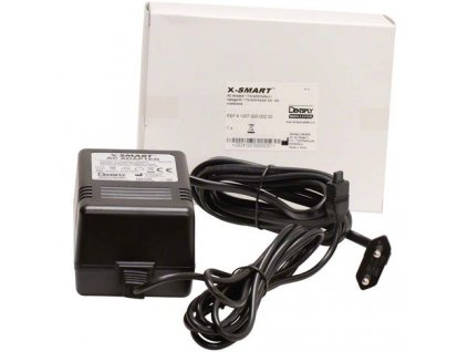 X-Smart AC Adapter EUR
