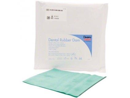 Dental Rubber Dam Medium