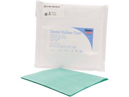 Dental Rubber Dam Heavy