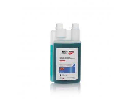 Zeta 1 Ultra - dezinfekce nástrojů, 1l