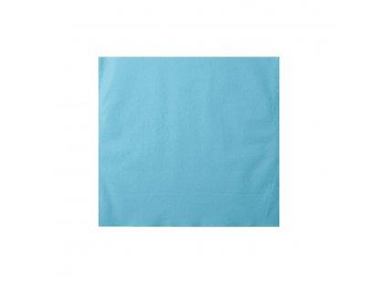 Monoart návleky opěrky hlavy, 250ks modré