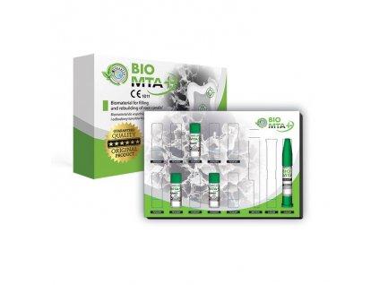 BIO MTA Plus - reparační materiál
