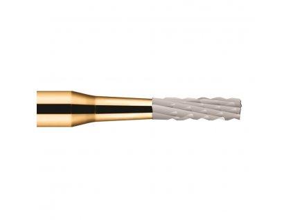 Rozřezávač korunek DC cylindr, FG 19mm, 010