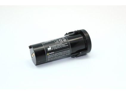 Baterie EQV