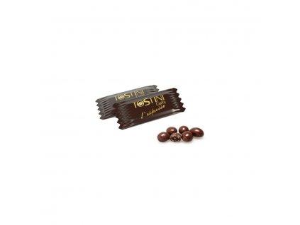 Tostini Chicco di Caffe, kávové bonbóny, 1kg