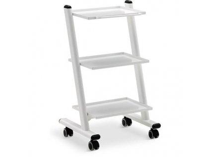 Jolie asistenční vozík