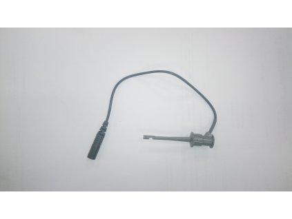 Joypex kabel
