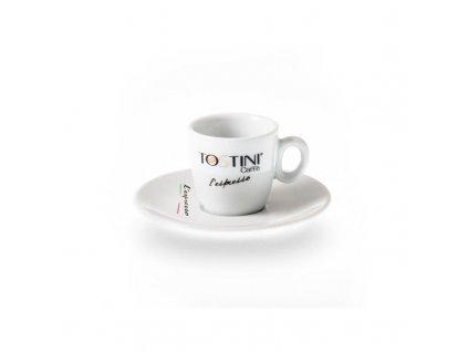 Šálek na espresso ROMA