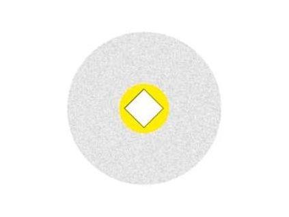 Moore disky Sand střední, 50ks