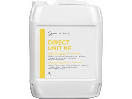 Dental Direct Unit NF 5l